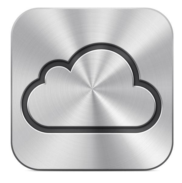 Alcuni utenti riscontrano problemi con le Push Mail di iCloud