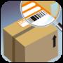 iTracking, l'applicazione in grado di tracciare al meglio i propri pacchi, si aggiorna con molte novità!