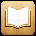 iBook si aggiorna alla versione 1.3.2 migliorando la stabilità