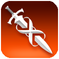 Infinity Blade si aggiorna con un nuovo pacchetto di gioco e il trailer del prossimo Infinity Blade II