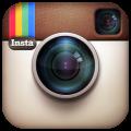 Instagram si aggiorna alla versione 2.0.1 con alcune novità
