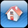 MyMutuo: l'app per gestire il mutuo direttamente da iPhone si aggiorna alla versione 5.4