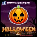 Unlimited Halloween HD: suoni e sfondi spettrali sui nostri iPhone dedicati alla nota festa