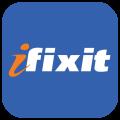 iFixit smonta il nuovo iPhone 4s: ecco le foto [AGGIORNATO]