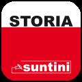 iSpazio App Sales: Storia è in offerta all'esclusivo prezzo di 0,79€ per le prossime 24 ore