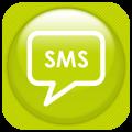 icon120_415411501