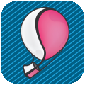 eUrbanLink, una pratica app che ci aiuta a conoscere nuovi luoghi della città | QuickApp