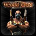 Warm Gun: disponibile in App Store l'atteso FPS sviluppato con l'Unreal Engine [Video]