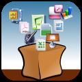 FileXChange si aggiorna alla versione 1.4 ed aggiunge l'integrazione con iCloud