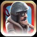 Bike Baron finalmente disponibile in App Store. Cosa succede se mettiamo insieme gli sviluppatori di Minigore, Death Rally e Aqua Glob?