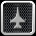 DataFighter, l'enciclopedia per tutti gli amanti degli aerei da combattimento si aggiorna alla versione 4.4