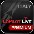 CoPilot Live è pronta a supportare il nuovo iPhone 5 e l'integrazione dell'applicazione Mappe!