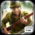 Brothers In Arms 2: Global Front disponibile in App Store gratuitamente con possibilità di acquistare pacchetti in-App