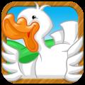 iSpazio App Sales: Il Gioco dell'Oca è in offerta a 1,59€ per 24 ore in esclusiva con iSpazio