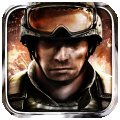 Modern Combat 3: Fallen Nation: il ritorno del re degli FPS su iPhone | Recensione iSpazio