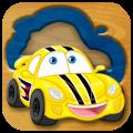 iSpazio App Sales: Cars Puzzles, l'applicazione per i più piccini, è in sconto a 0,79€ fino a domani