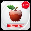 Approda su App Store la versione lite di iFood: Calcolo Calorie