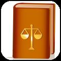 iSpazio App Sales: iLegale, l'agenda per tutti gli avvocati, è in offerta esclusiva a 3,99€ per le prossime 72 ore