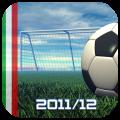 Serie A Tube 2011/12: l'applicazione che permette di visualizzare gol e sintesi delle partite del campionato di Serie A si aggiorna  [Video]