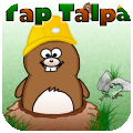 iSpazio App Sales: Tap Talpa e Tap Talpa.HD in offerta esclusiva con iSpazio