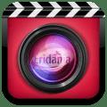 LifE in frame: una nuova applicazione gratuita per trasformare la nostra vita in un fantastico video stop motion | Recensione iSpazio [Video]
