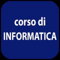 iSpazio App Sales: Informatica è in offerta a 0,79€ fino a lunedì 31 ottobre in esclusiva con iSpazio