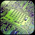 Electronic's Vademecum, l'applicazione ideale per gli studenti di elettronica