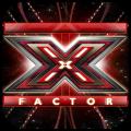 X Factor, l'applicazione ufficiale del talent show è disponibile gratuitamente nell'App Store