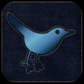TweetMe: la semplice applicazione che sfrutta l'integrazione di iOS 5