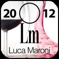 Annuario dei Migliori Vini Italiani 2012: un completo database di Vini sempre a portata di mano