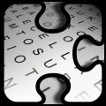 Vinci 10 copie di iCruciPuzzle su iSpazio!