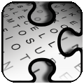 icona-iCruciPuzzle -ispazio