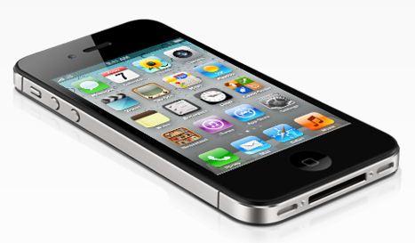 Un nuovo sondaggio evidenzia la delusione dei consumatori UK riguardo l'iPhone 4S