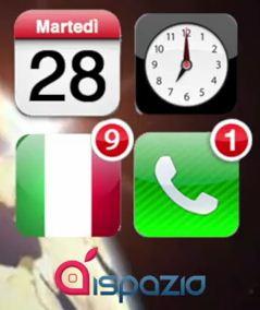 iSpazio nei vari Apple Store italiani! Segui il nostro Live per il Day One del nuovo iPhone 4S