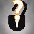 jailbreak focus icon