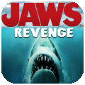 Con Jaws Revenge, lo squalo torna per vendicarsi sugli schermi dei dispositivi iOS! [Video]