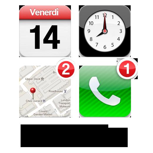iSpazio vola a Londra per provare il nuovo iPhone 4S: <br /> [LIVE BLOG – Aggiornato 09:00]
