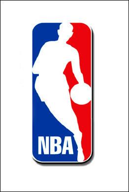 Il 4 Ottobre non solo iPhone 5/4s, ma anche l'NBA sui nostri iPhone