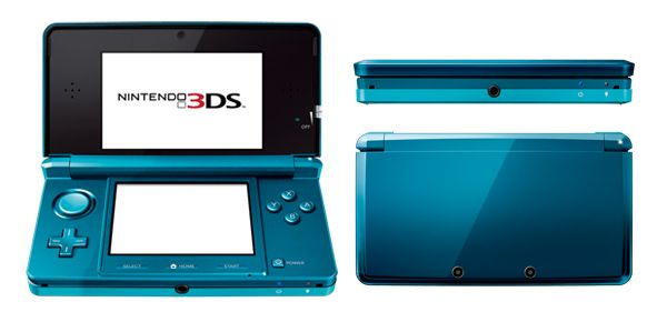 Le vendite di Nintendo continuano a crollare e definiscono i dispositivi iOS come console di giochi alternative