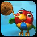 Rope Rescue: il nuovo puzzle game di Chillingo disponibile in App Store [Video]