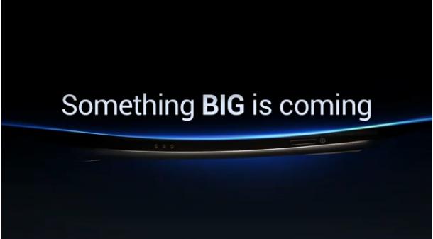 Samsung e Google ritardano l'uscita del nuovo smartphone per rispettare la scomparsa di Steve Jobs