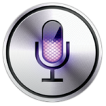 MuscleNerd: la nuova build di iOS 5.0.1 ha il filesystem aperto ed è possibile estrarre Siri senza violare la legge