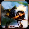 Sky Gamblers: Rise Of Glory è il nuovo gioco della settimana scelto da Apple [Video]
