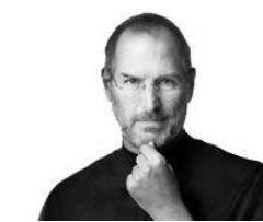 Remembering Steve: a Milano il primo Flash Mob aperto a tutti in onore del fondatore Apple