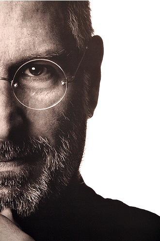 Il funerale di Steve Jobs si terrà oggi in forma strettamente privata