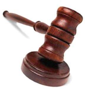 Apple coinvolta nel 60% delle principali azioni legali riguardo brevetti di dispositivi mobile
