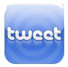 Tweethat, la prima app-widget che permette di inviare un tweet dalla Springboard