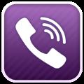 Viber, l'app per chiamare e messaggiare gratuitamente tra iOS e Android, si aggiorna