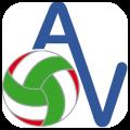 Annuario Volley, l'almanacco del Volley a portata di iPhone