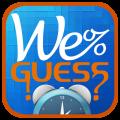 Il Quiz Mai Visto: We Guess, si aggiorna migliorando ulteriormente
